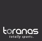 Toranas